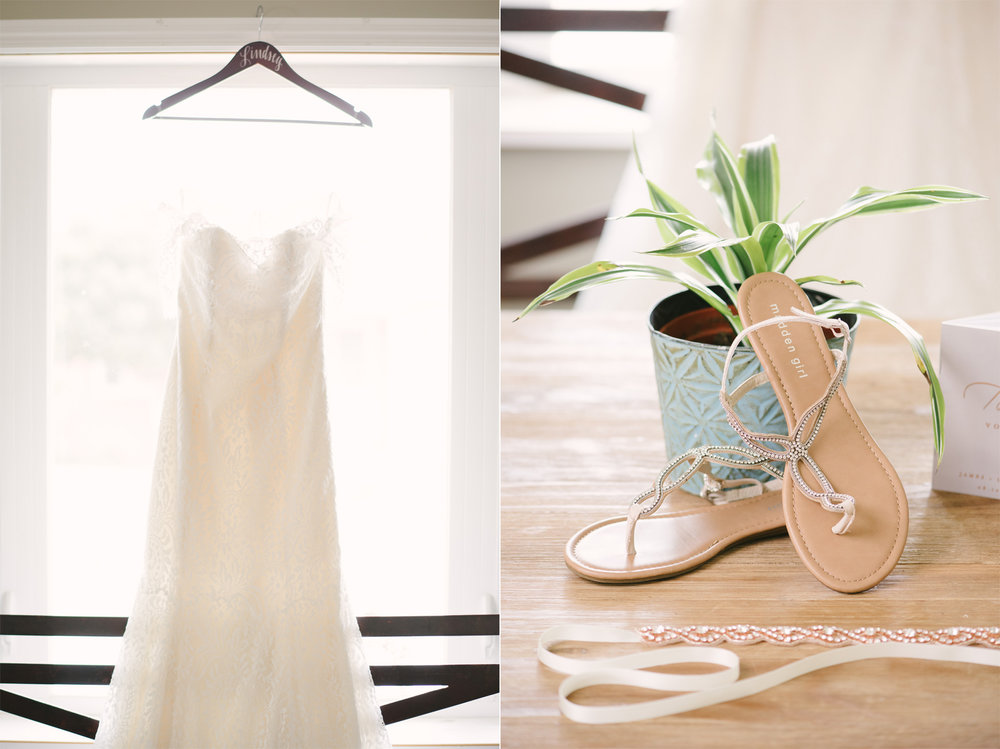 0012-LJ-The-Ruby-Street-Los-Angeles-County-Wedding-Photography-2.jpg