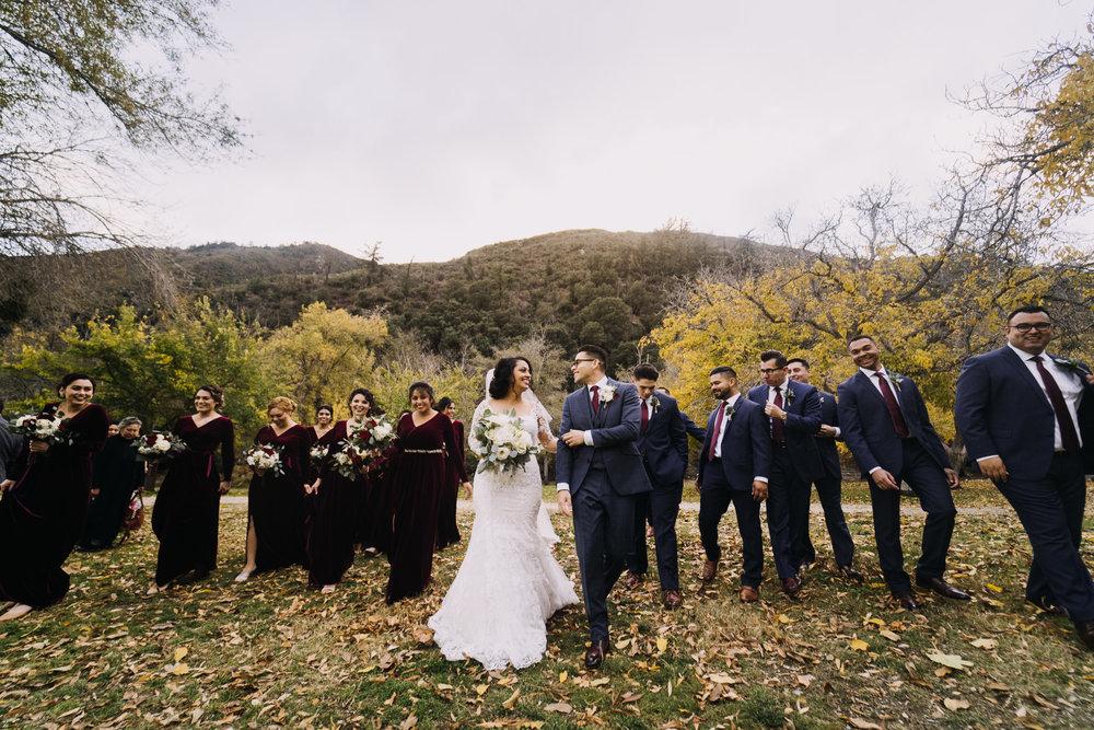 YeseniaEdgar - WeddingTeaser-26.jpg
