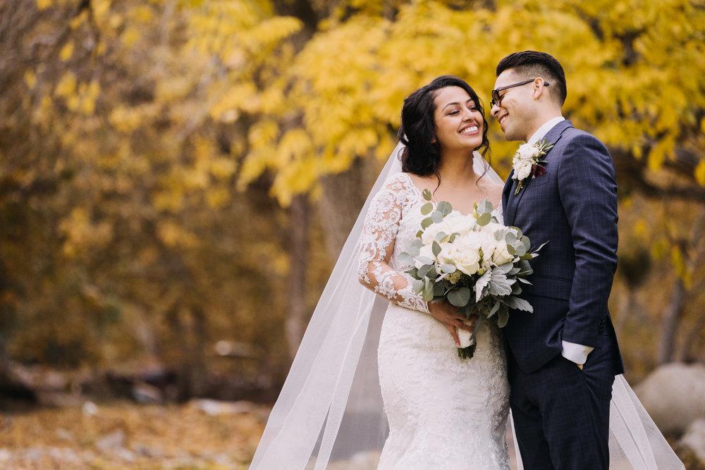 YeseniaEdgar - WeddingTeaser-27.jpg