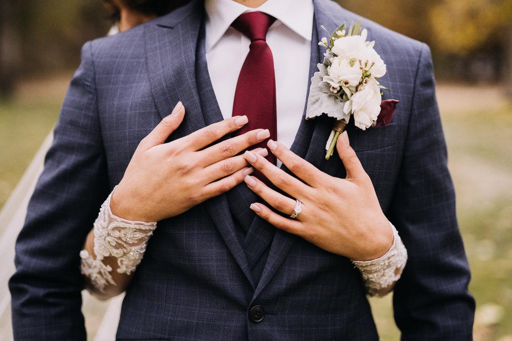 YeseniaEdgar - WeddingTeaser-31.jpg