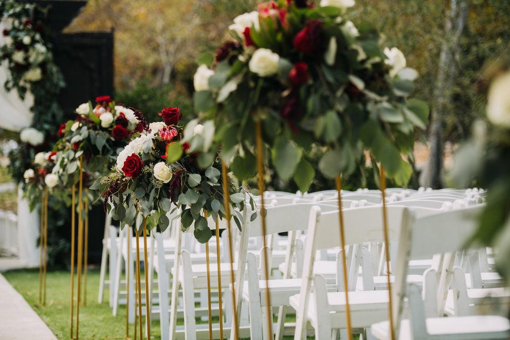 YeseniaEdgar - WeddingTeaser-7.jpg