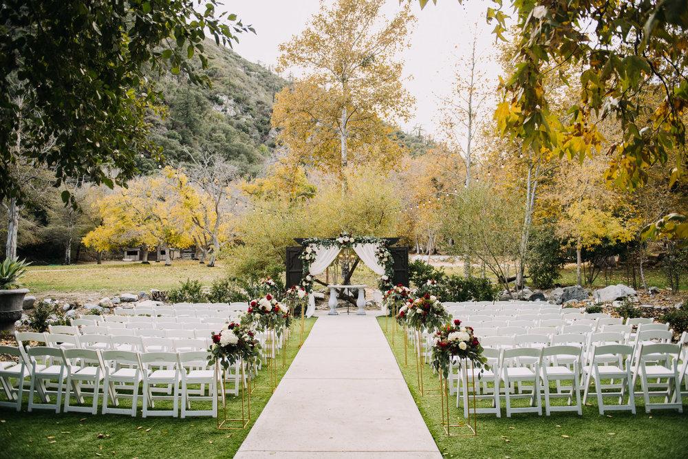 YeseniaEdgar - WeddingTeaser-5.jpg