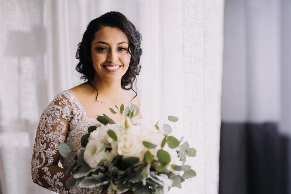 YeseniaEdgar - WeddingTeaser-8.jpg