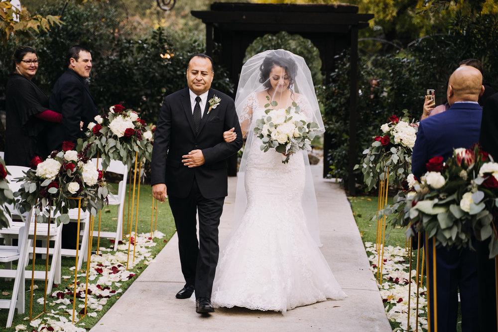 YeseniaEdgar - WeddingTeaser-13.jpg