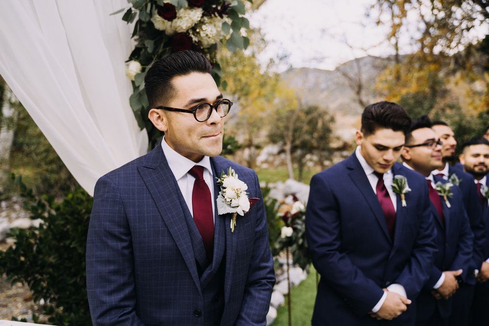 YeseniaEdgar - WeddingTeaser-14.jpg