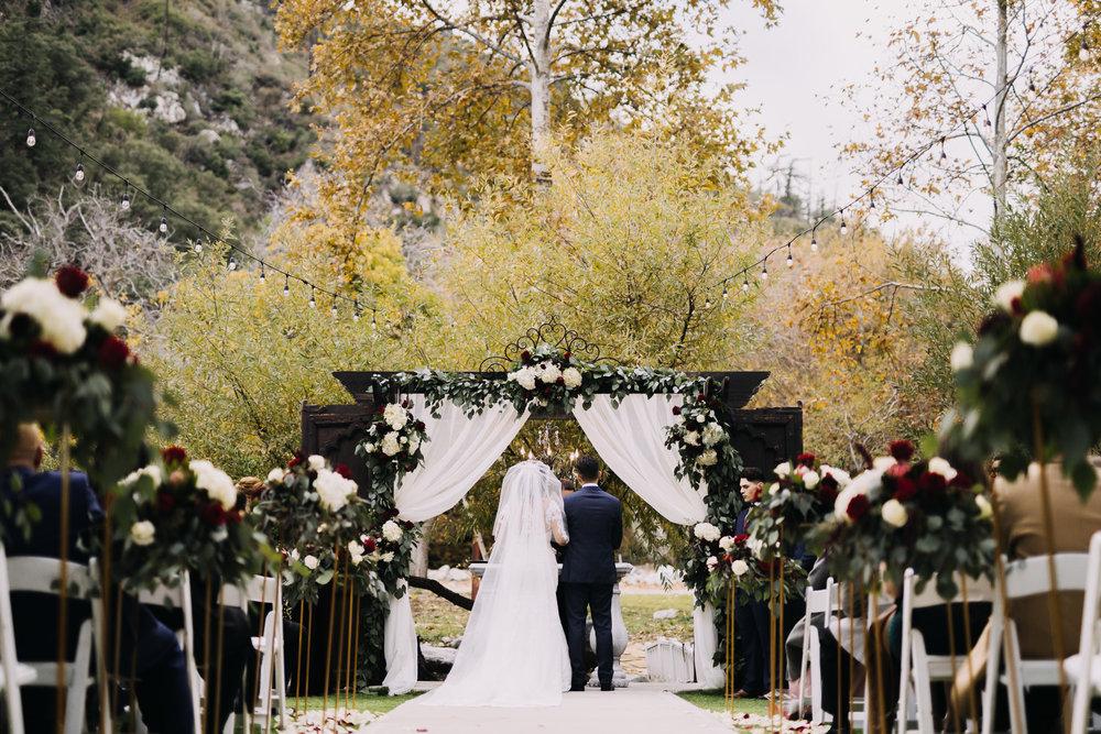 YeseniaEdgar - WeddingTeaser-15.jpg
