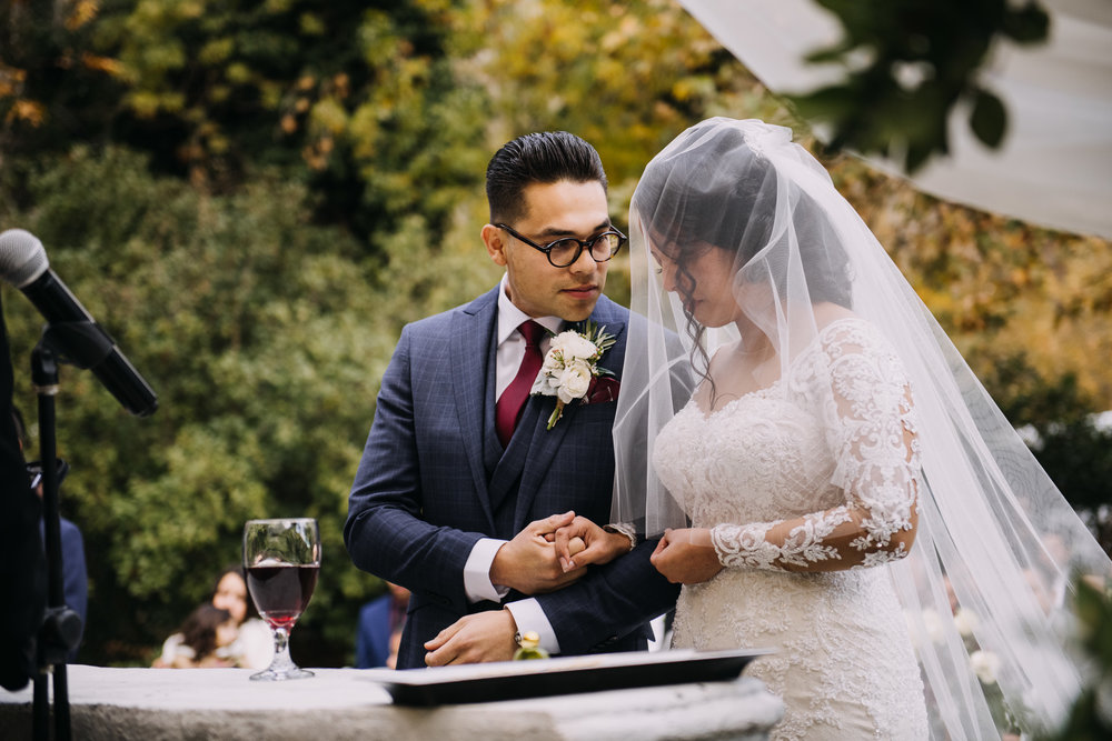 YeseniaEdgar - WeddingTeaser-16.jpg