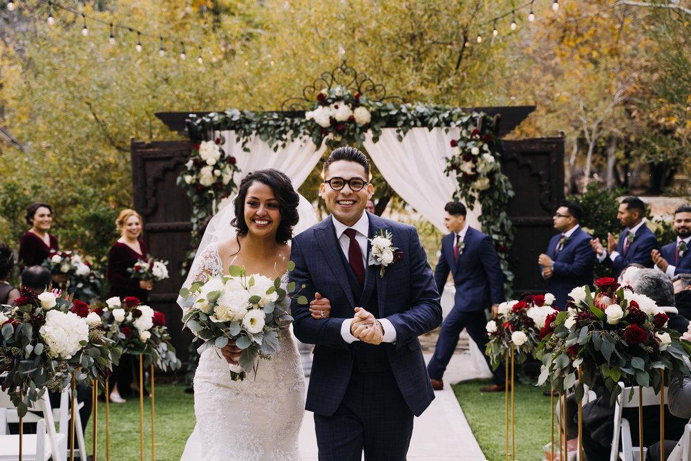 YeseniaEdgar - WeddingTeaser-19.jpg