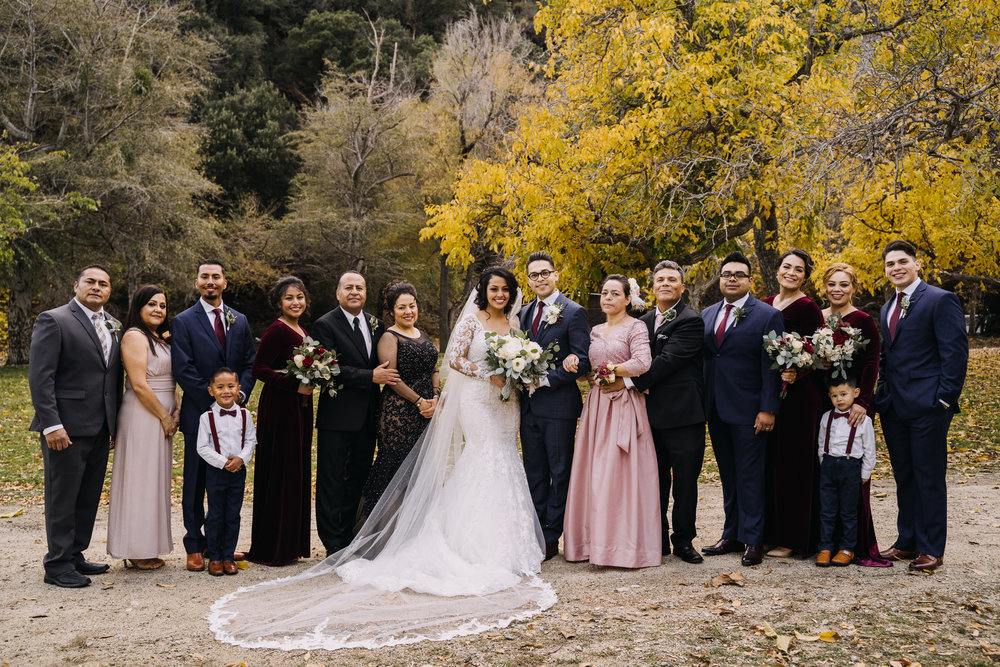YeseniaEdgar - WeddingTeaser-22.jpg