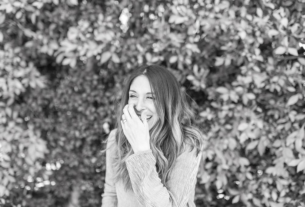 Kristen Schellenberg of  The Atelier LA