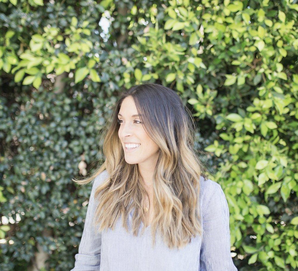 Kristen Atelier Headshot.jpeg