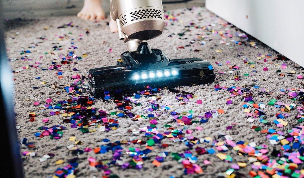Glitter Vacuum.jpg