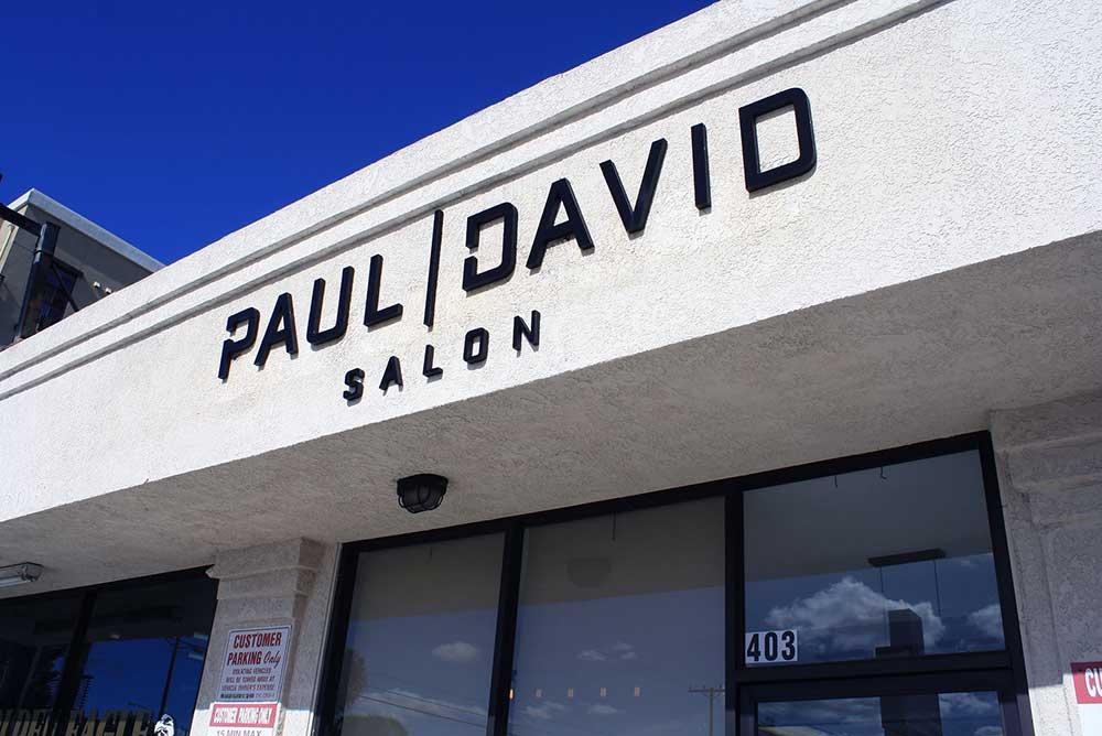 PaulDavidSalon_Exterior_2.jpg