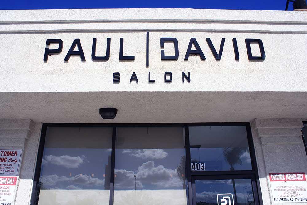 PaulDavidSalon_Exterior_5.jpg
