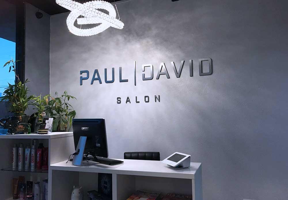 PaulDavidSalon_Interior_1.jpg