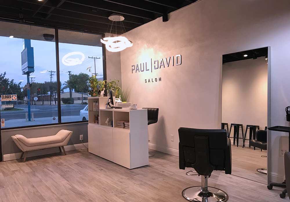 PaulDavidSalon_Interior_11.jpg