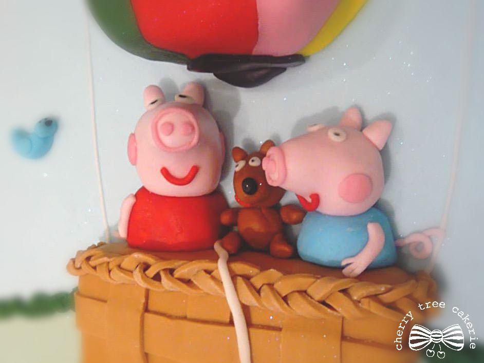 peppa-pig-hot-air-balloon-cake