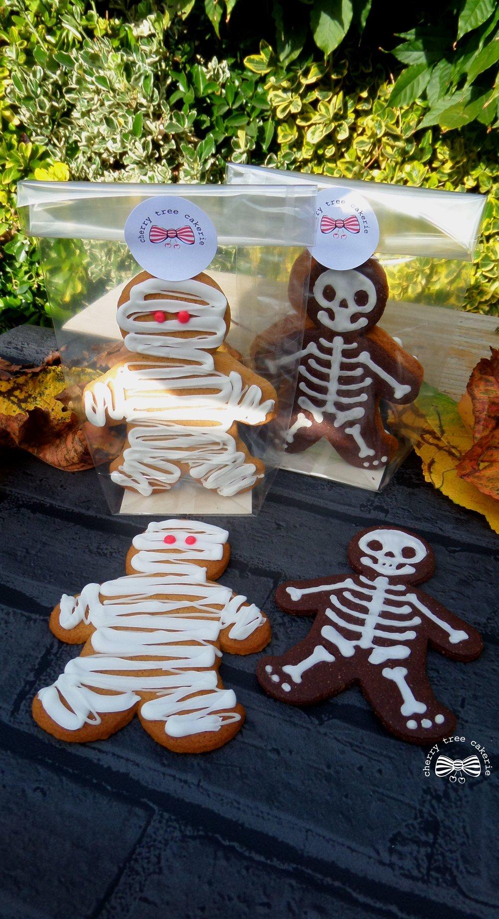 halloween-biscuits