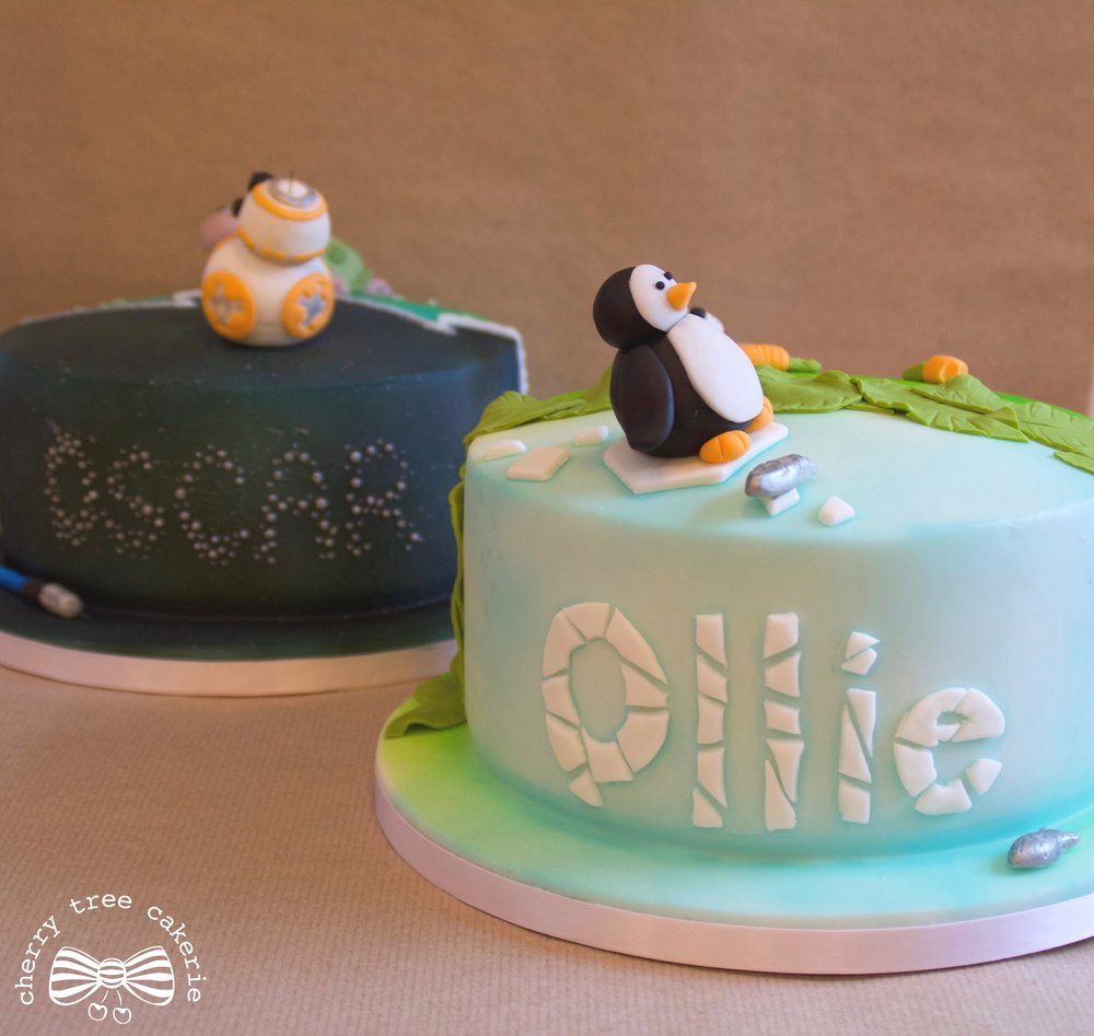 mash-up-birthday-cakes-for-twins