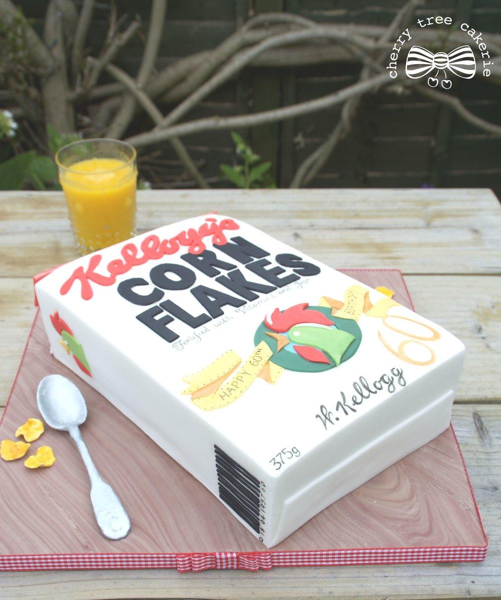 cornflakes-packet-birthday-cake