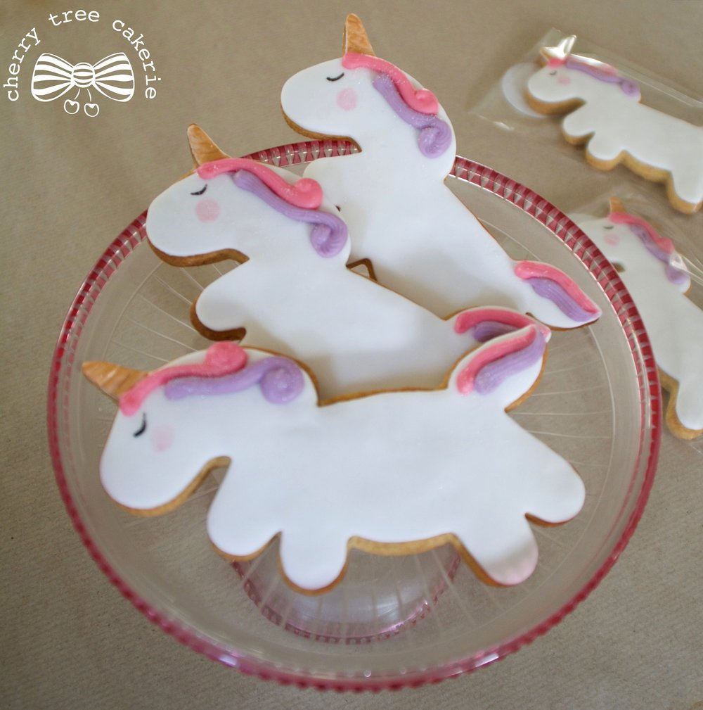 unicorn-biscuits