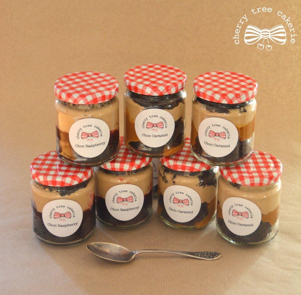 cake-jars