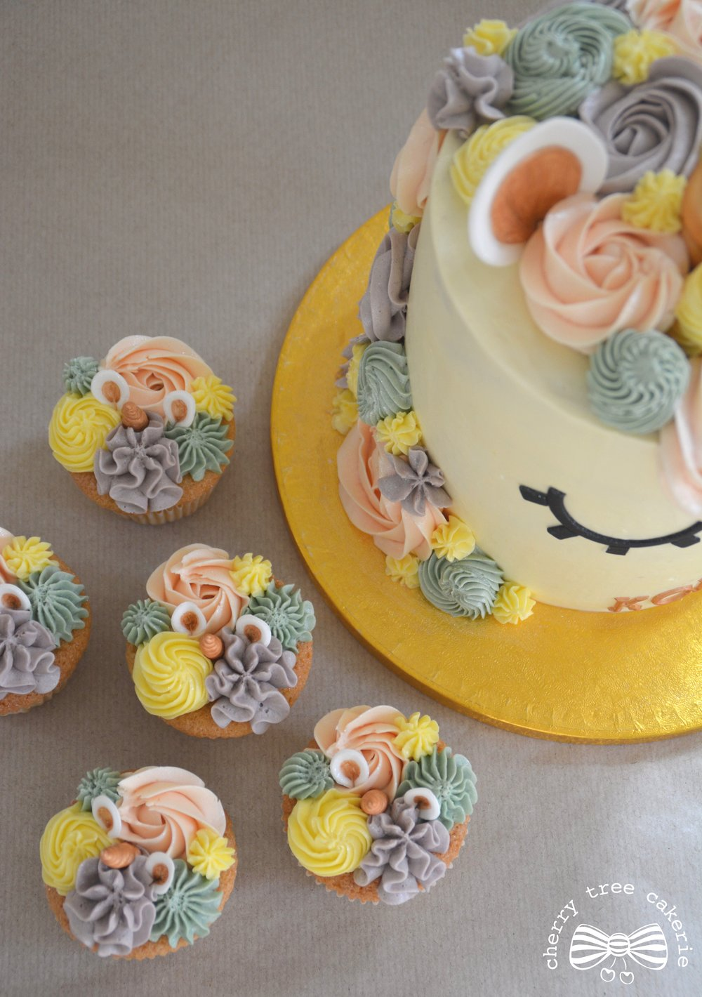 pastel-unicorn-cupcakes