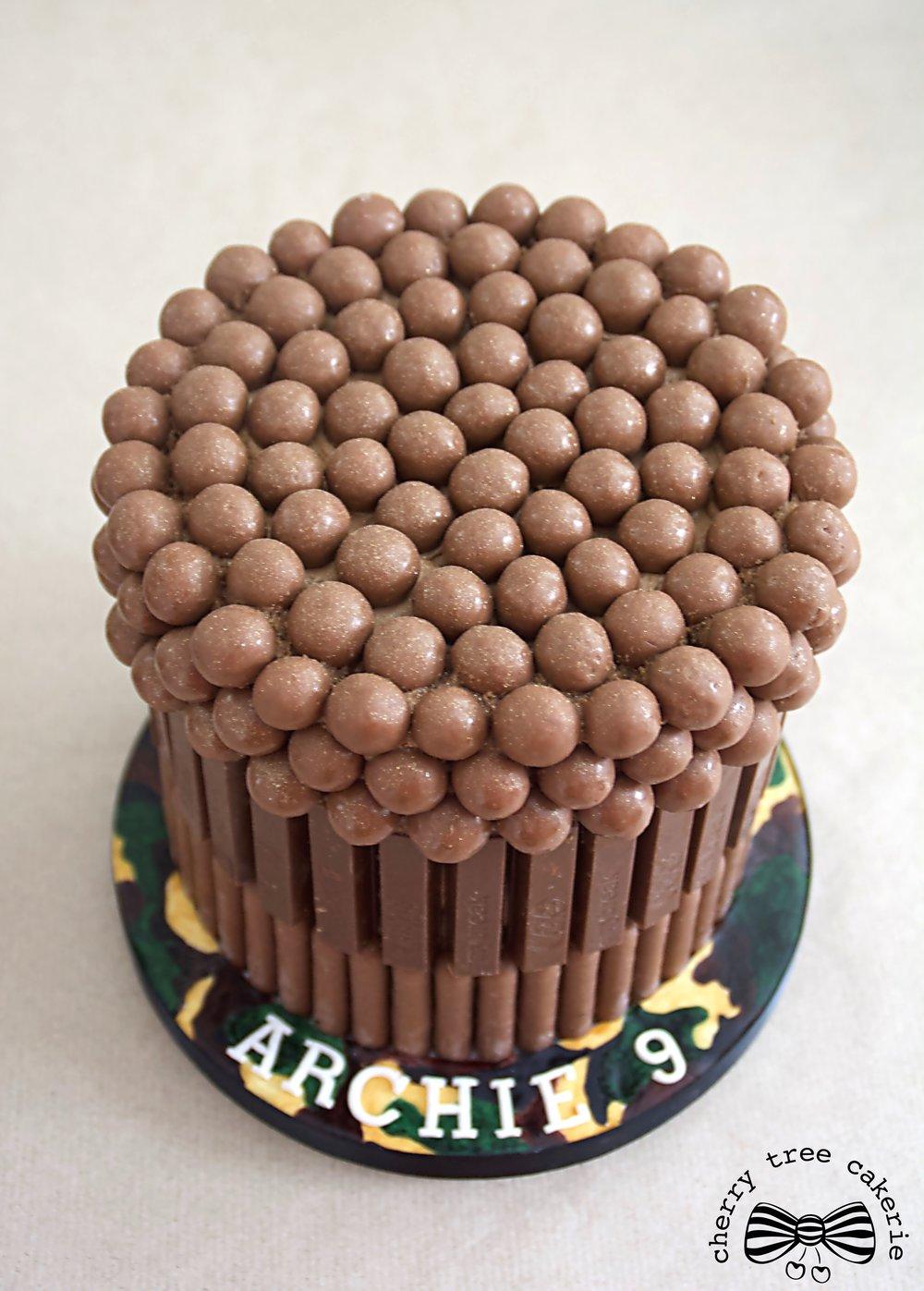 chocoholic-birthday-cake