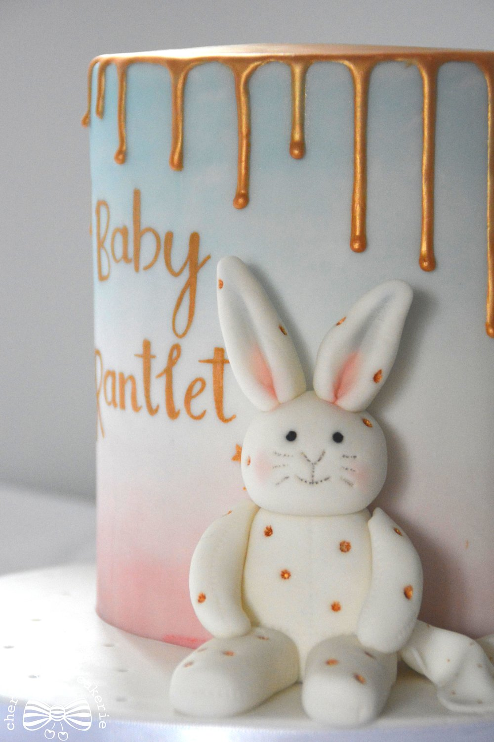 Baby-shower-cake-with-bunny-close-up.jpg