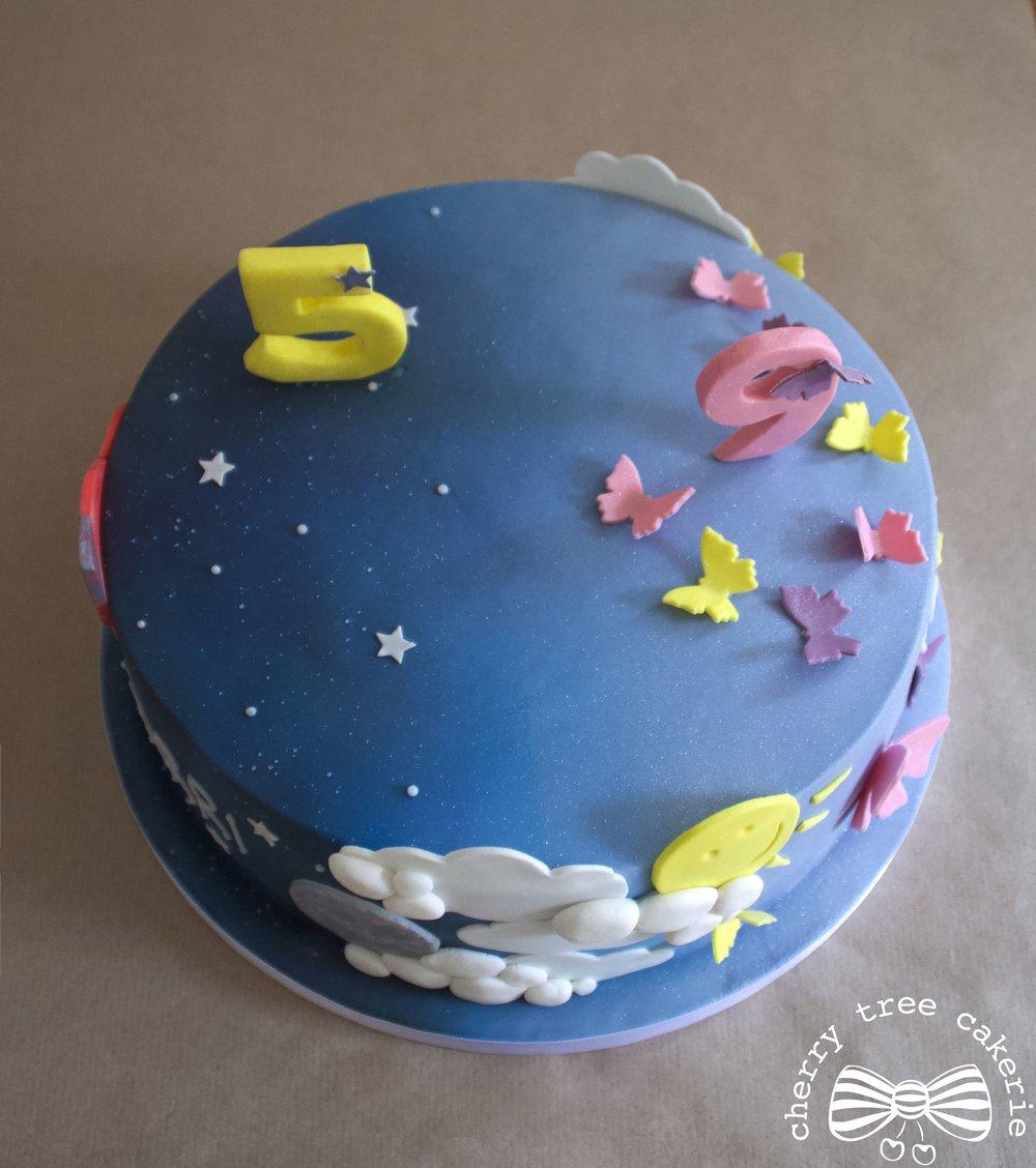 Night and Day cake.jpg