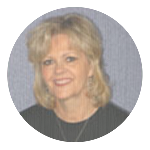 Sharon Grechowsky Administrative Assistant She loves dogs, traveling (an expert cruiser), camping, fishing and restaurants. She is the pretty blond model in our advertising. Sharon has worked with Dr. Yu since 1989. Sharon speaks English and Californian.