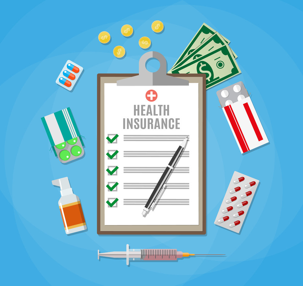 Health Insurance Form.jpg
