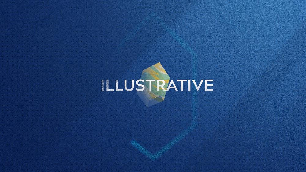 StyleFrame_DesignIllustrative_VVR.jpg