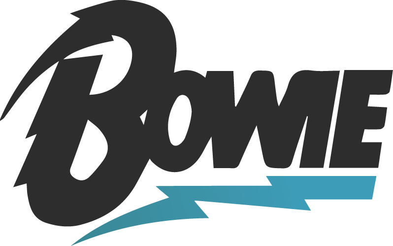bowie logo-01.png