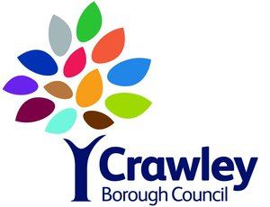 Crawley-borough-council.jpg