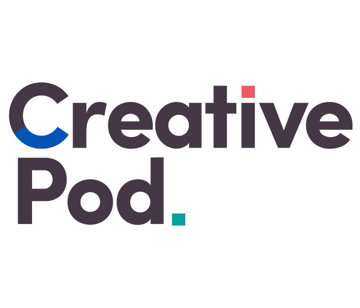 Creative-Pod-White-Colour-PADDED-Med.png