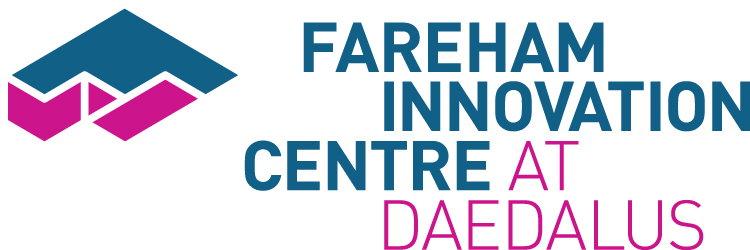 Fareham-IC-logo-rgb-1418989160.jpg