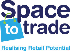 Space-to-Trade-RGB-Strapline.jpg