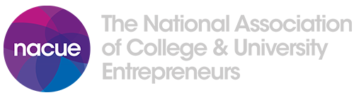 NACUE-logo-edit.png