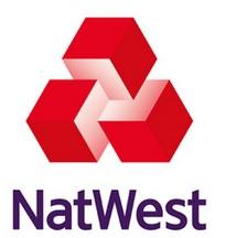 natwest_logo_before_after.jpg