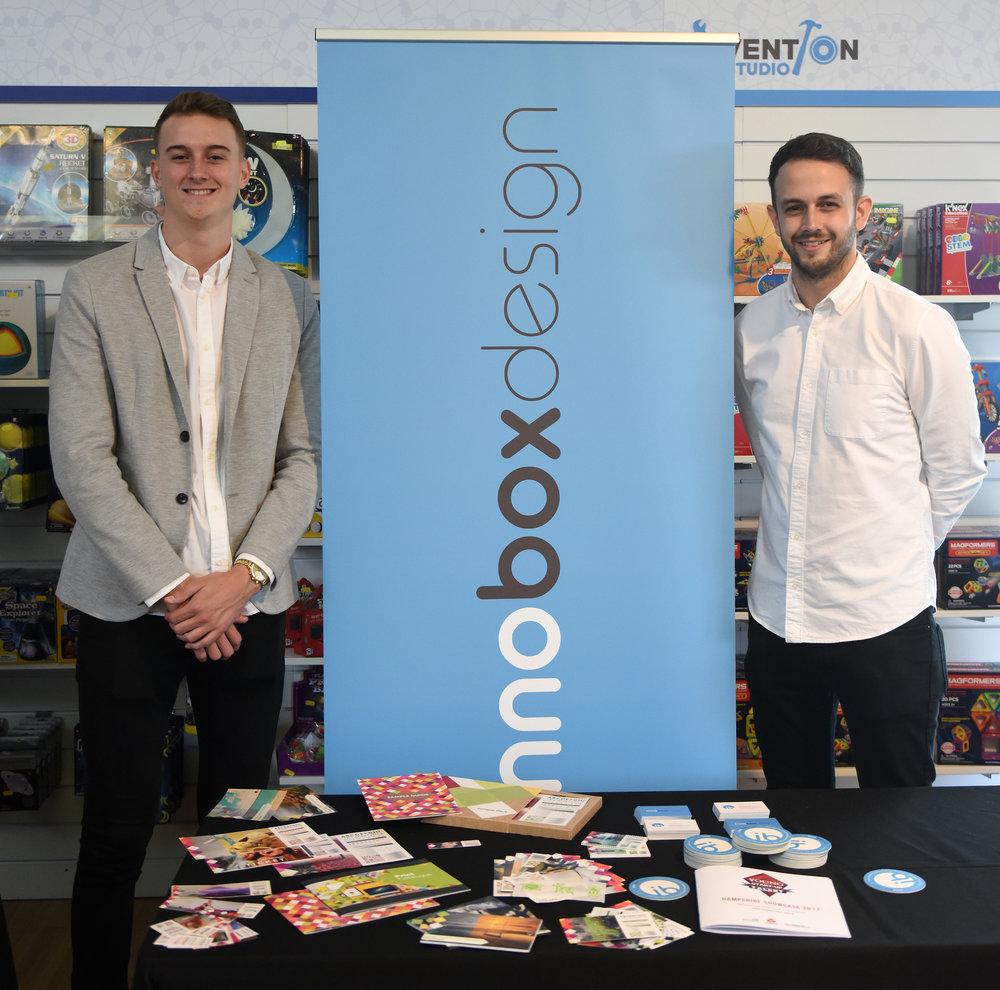 YST9212 - Innobox stand - Jonathan Tellyn & Adam Stannard.jpg
