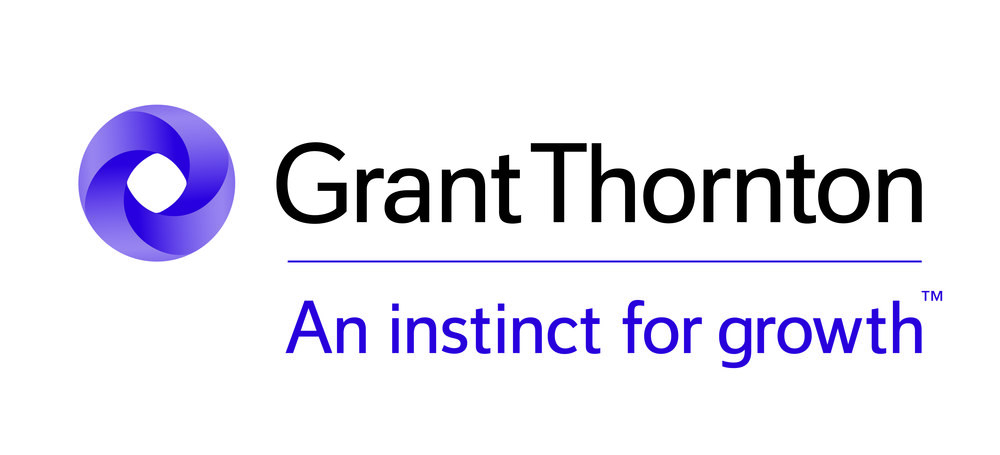 Grant Thornton UK LLP jpg logo.JPG