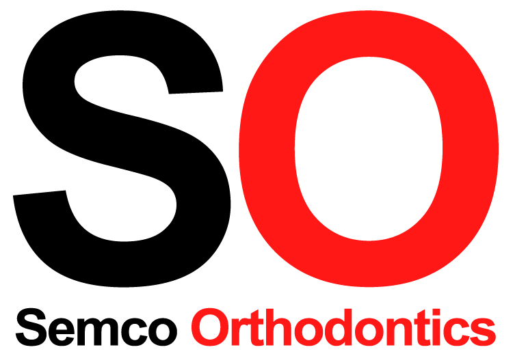 Semco Orthodontics