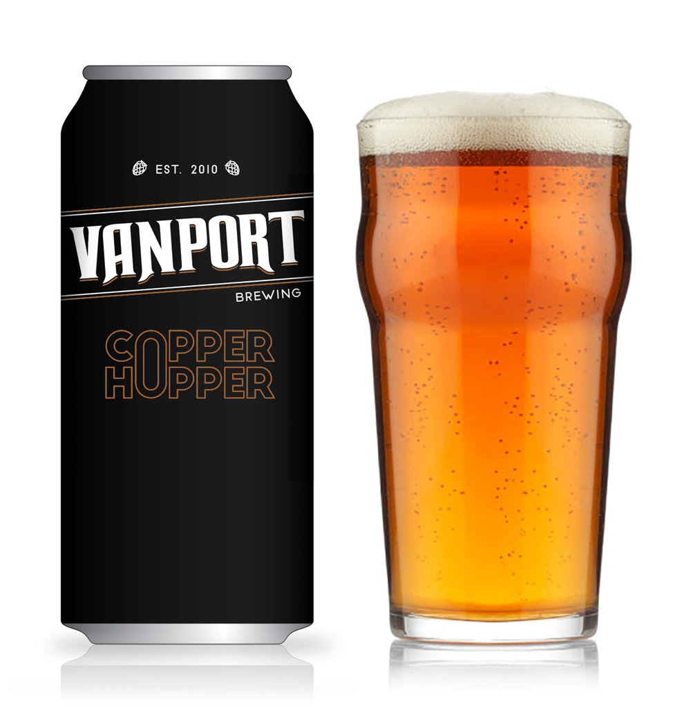 VanportBrews_Copper Hopper.jpg