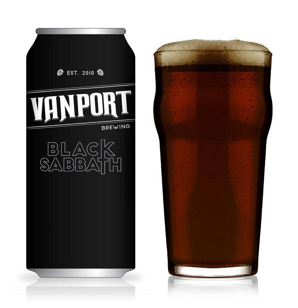 VanportBrews_Black Sabbath.jpg