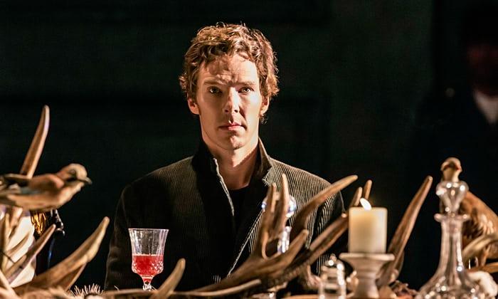 Hamlet-at-the-Barbican-009.jpg