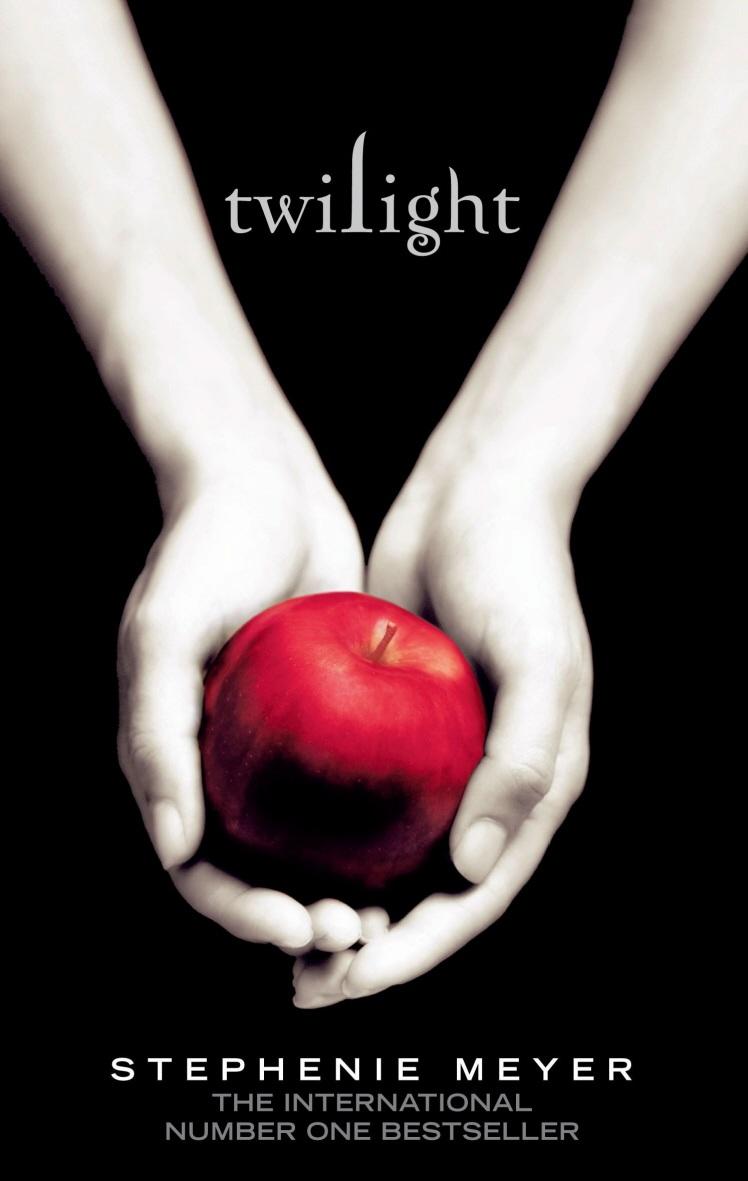twilight-meyer.jpg