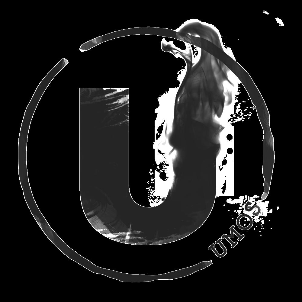 Umos - Logo - U - Smoked - charcoal black.png