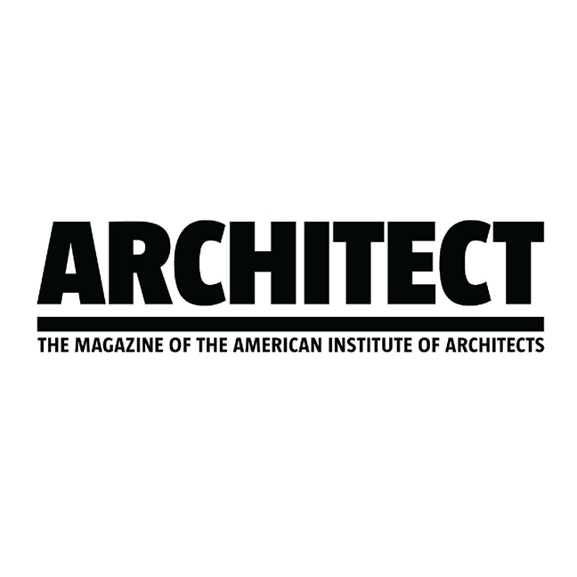 architect-magazine.png