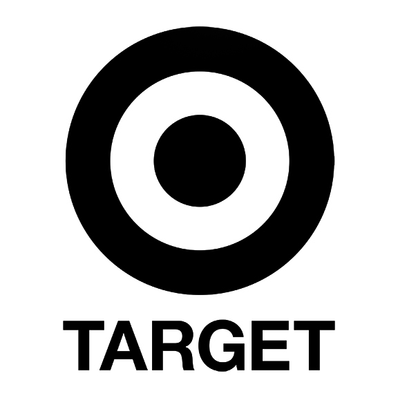 2000px-Target_logo copy.jpg